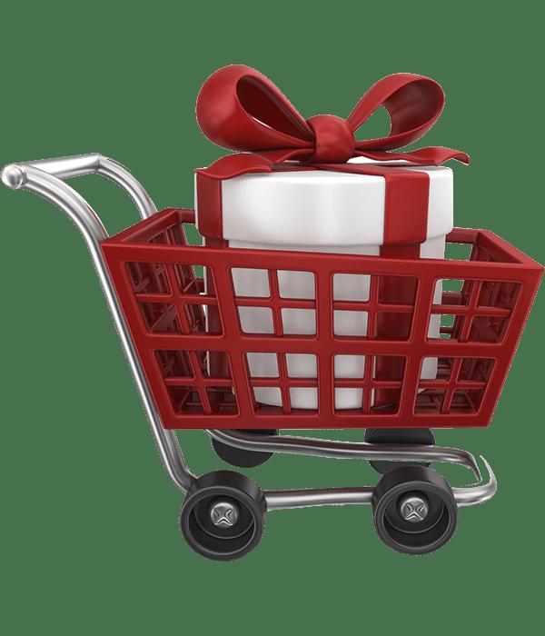 Покупка баллов | ishchanovpro